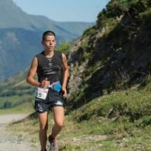 trail_2016_trioulier_338