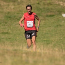 trail_2016_trioulier_339