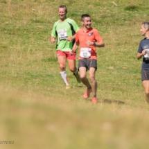trail_2016_trioulier_341