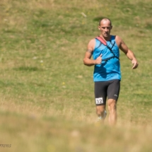 trail_2016_trioulier_348