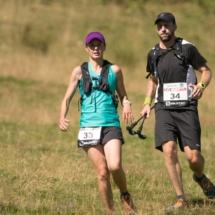 trail_2016_trioulier_361