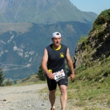 trail_2016_trioulier_370
