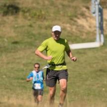trail_2016_trioulier_378