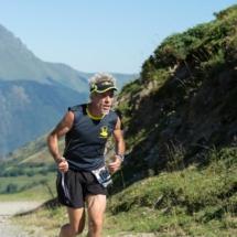 trail_2016_trioulier_379