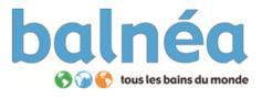 balnea-logo