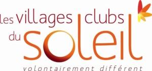 club-soleil-logo