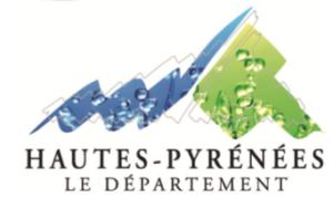 htes-pyr-logo