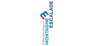 mtgne-esclad-logo