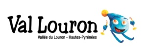 val-louron-logo